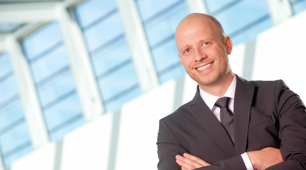 Dr. David Wagner